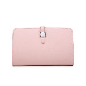 Best Selling Purse in Variety of Colours