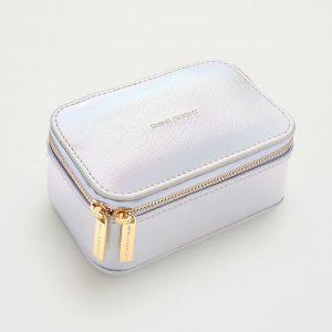 Estella Bartlett Shine Bright Mini Jewellery Box