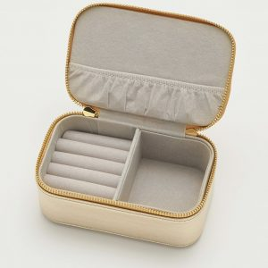 Estella Bartlett Dream Big Mini Jewellery Box