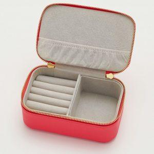 Estella Bartlett Woman on a Mission Mini Jewellery Box