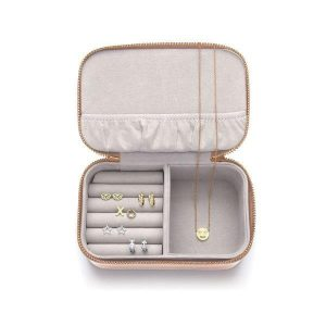 Estella Bartlett Treasure Me Mini Jewellery Box