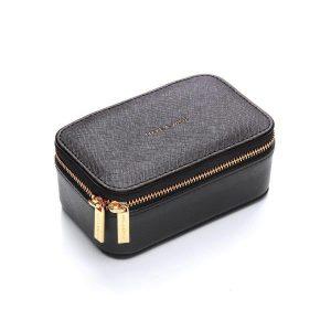 Estella Bartlett Make A Wish Mini Jewellery Box