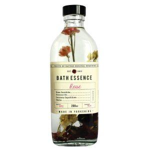 Bath Essence Rose 200ml