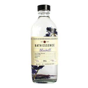 Bath Essence Bluebell 200ml