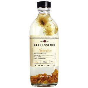 Bath Essence Jasmine 200ml