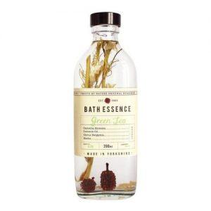 Bath Essence Green Tea 200ml