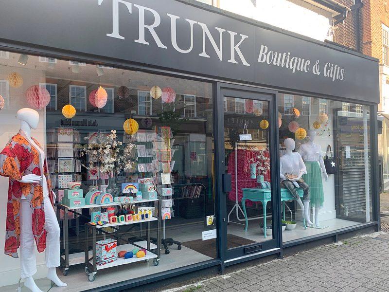 trunk-boutique-amersham