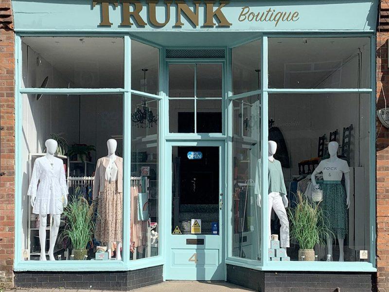 trunk-boutique-chalfont-st-peter